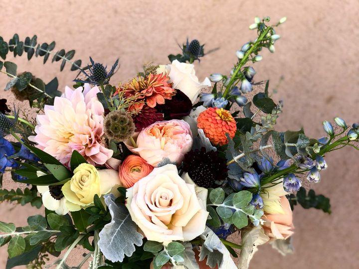Tmx Bouquet 1 51 729428 158274184763788 Denver, CO wedding florist