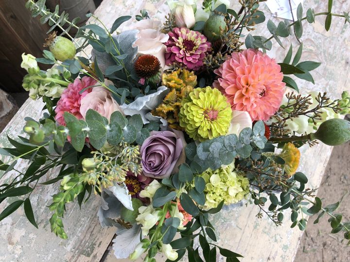 Tmx Bouquet 2 51 729428 158274186137255 Denver, CO wedding florist
