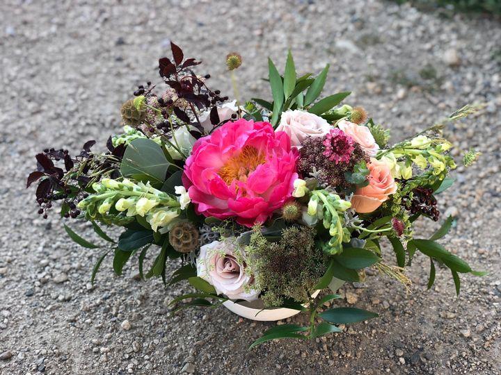 Tmx Bouquet 3 51 729428 158274185355690 Denver, CO wedding florist