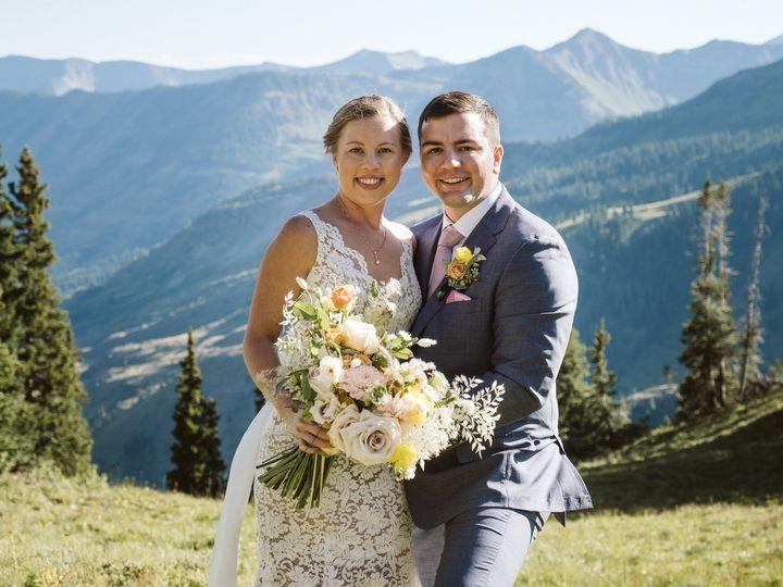 Tmx Brittany Donald Elopement 254 51 729428 158274186984301 Denver, CO wedding florist