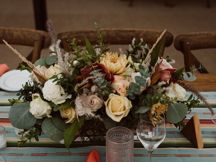 Tmx Cedarandpines Meredith Wayne Wedding 281 51 729428 158274190755819 Denver, CO wedding florist