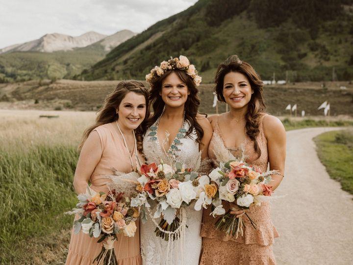 Tmx Cedarandpines Meredith Wayne Wedding 441 51 729428 158274192798914 Denver, CO wedding florist