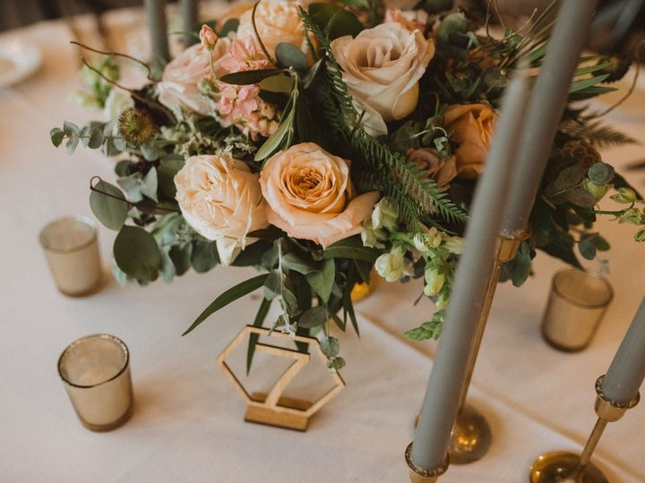 Tmx Court Norm Centerpiece 51 729428 158274194959540 Denver, CO wedding florist