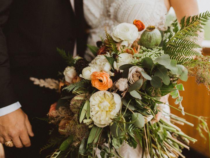 Tmx Court Norman Bouquet 51 729428 158274196419389 Denver, CO wedding florist