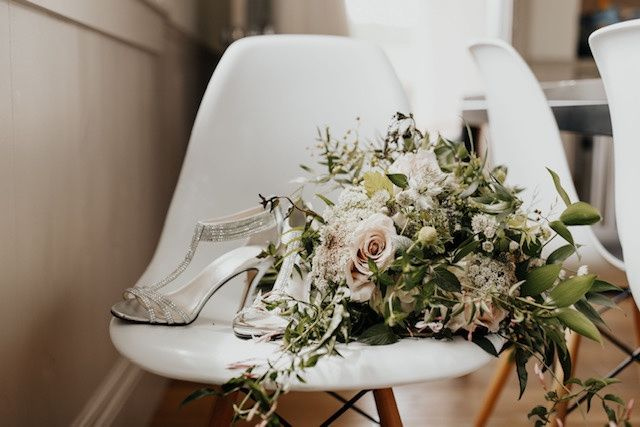 Tmx Gracie Mudd Bouquet 51 729428 158274198559116 Denver, CO wedding florist