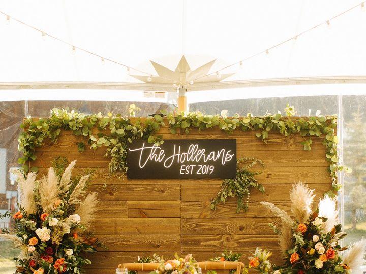 Tmx Hollerans Wedding 51 729428 158274200273868 Denver, CO wedding florist