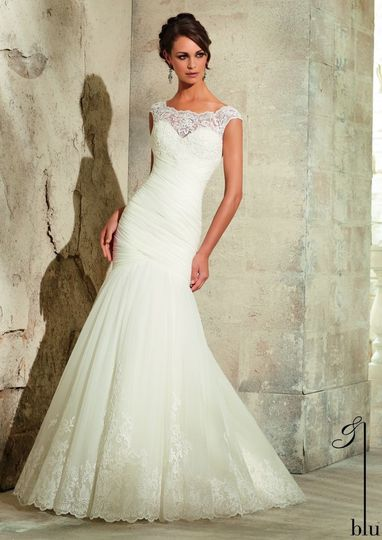 Savvi Formalwear and Bridal- Wedding Dress &amp- Attire- North ...
