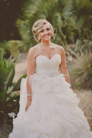 Savvi formalwear and bridal dress attire raleigh nc for Cheap wedding dresses raleigh nc