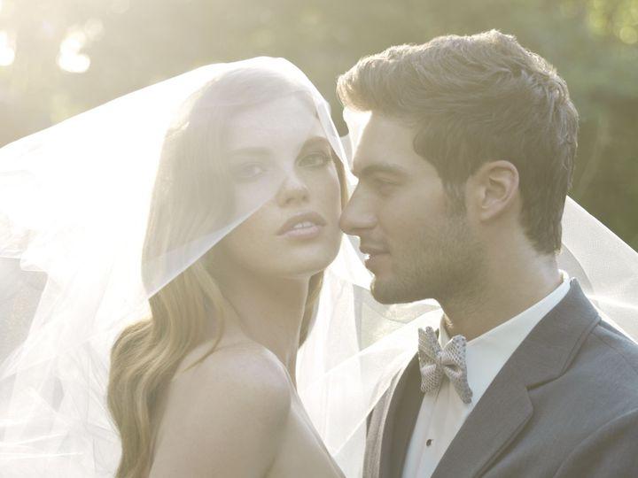 Tmx 1365707880349 Cotgrynotallure1025720122359c Charcoal3 Raleigh, NC wedding dress