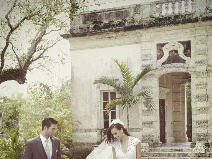 Tmx 1365707947251 Cotgrynotallure1025720122455f Charcoal Walking Raleigh, NC wedding dress