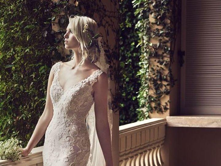 Tmx 1467136292871 Cb2228 Raleigh, NC wedding dress
