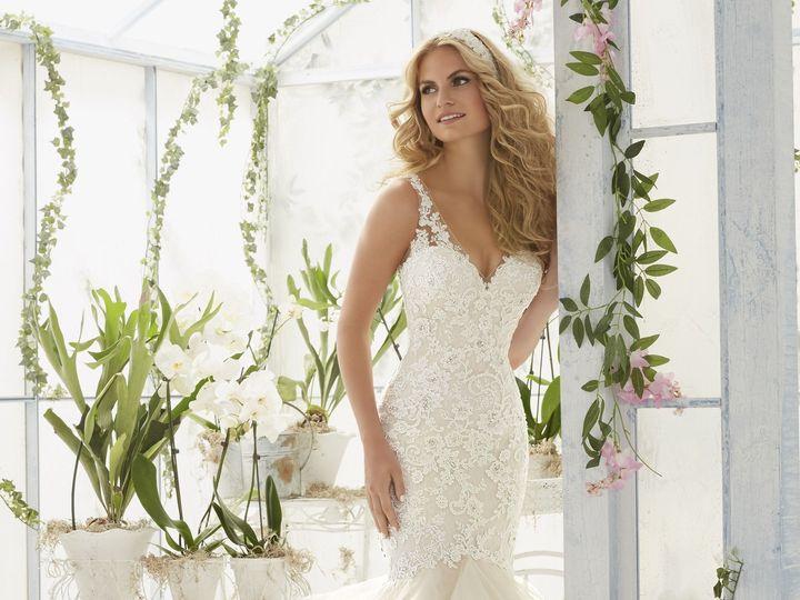 Tmx 1467136407389 Ml2819 Raleigh, NC wedding dress