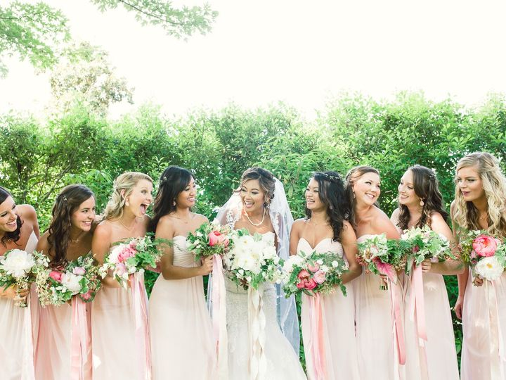 Tmx 1467137418546 Sipeswedding 60 Raleigh, NC wedding dress