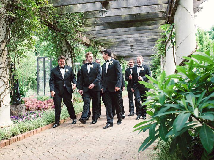 Tmx 1467137435591 Sipeswedding 106 Raleigh, NC wedding dress