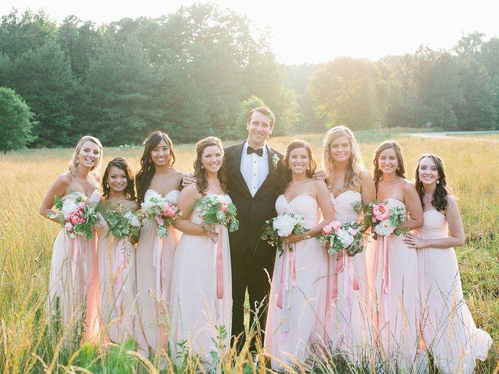 Tmx 1467137443612 Sipeswedding 198 Raleigh, NC wedding dress