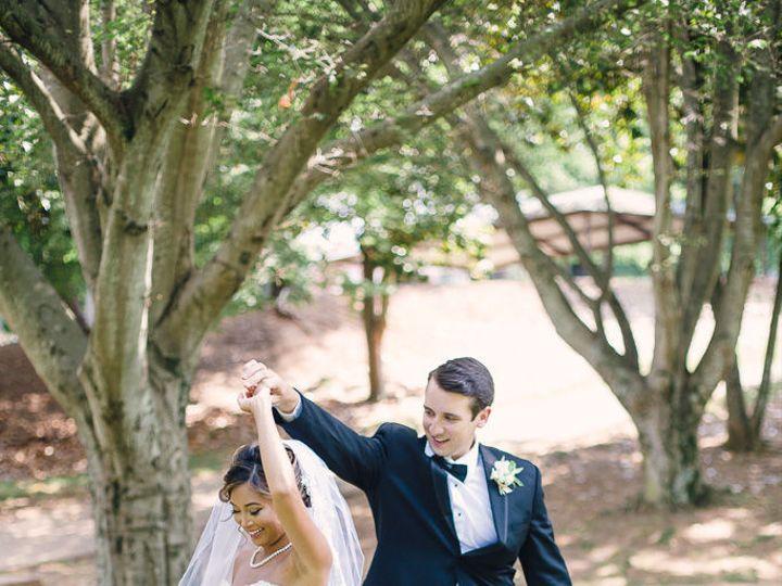 Tmx 1470164597 B4341e658448ed66 SipesWedding 13 Raleigh, NC wedding dress