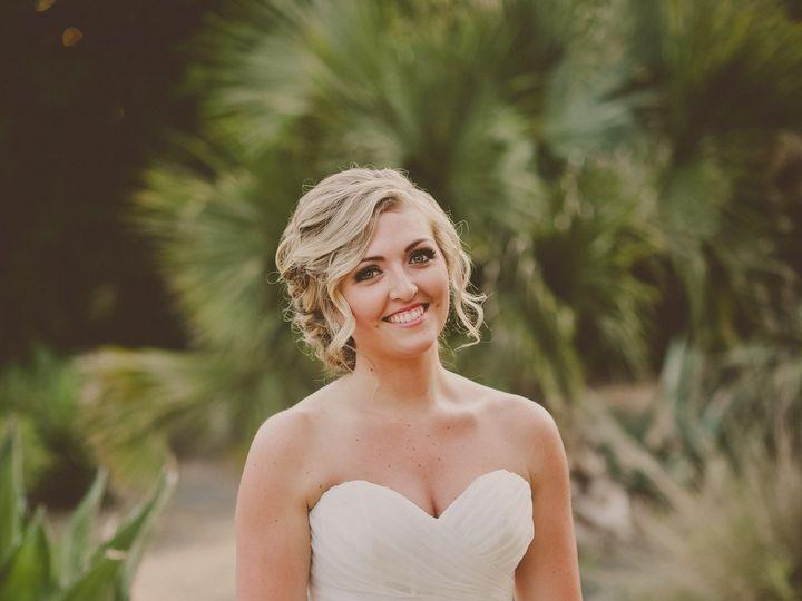 Tmx 1499100998006 Kellybridal 10a Raleigh, NC wedding dress