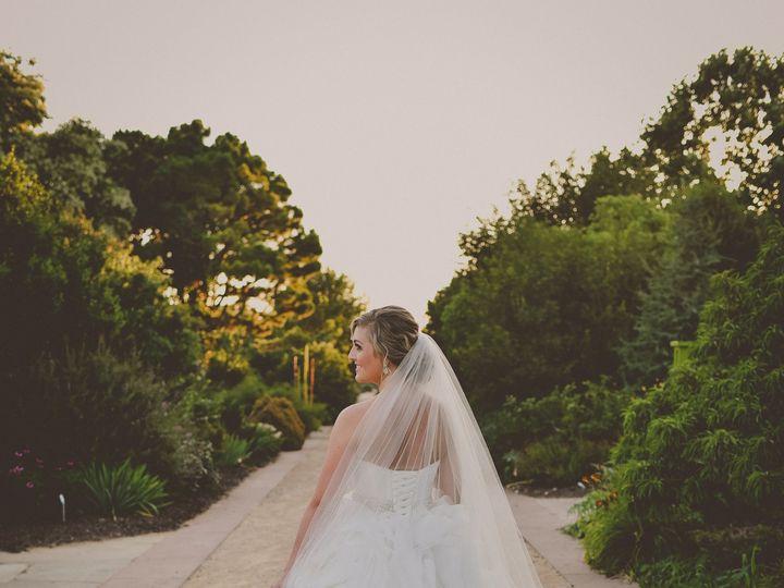 Tmx 1499101020785 Kellybridal 86a Raleigh, NC wedding dress