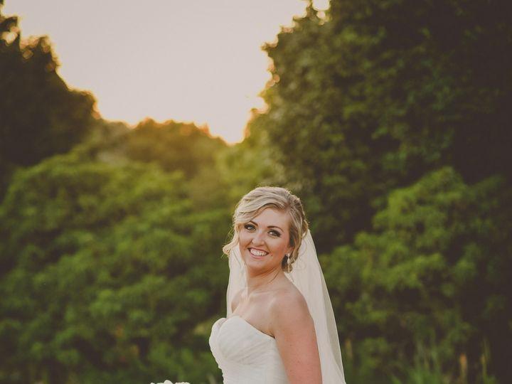 Tmx 1499101038775 Kellybridal 184a Raleigh, NC wedding dress