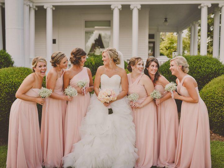 Tmx 1499101056791 Part Four 0348 Raleigh, NC wedding dress