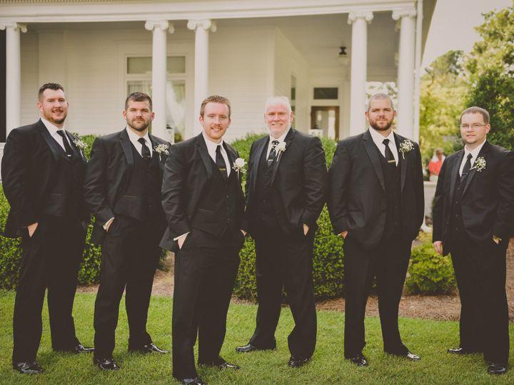 Tmx 1499101112670 Part Four 0397 Raleigh, NC wedding dress