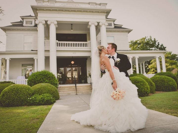 Tmx 1499101129857 Part Four 0450 Raleigh, NC wedding dress