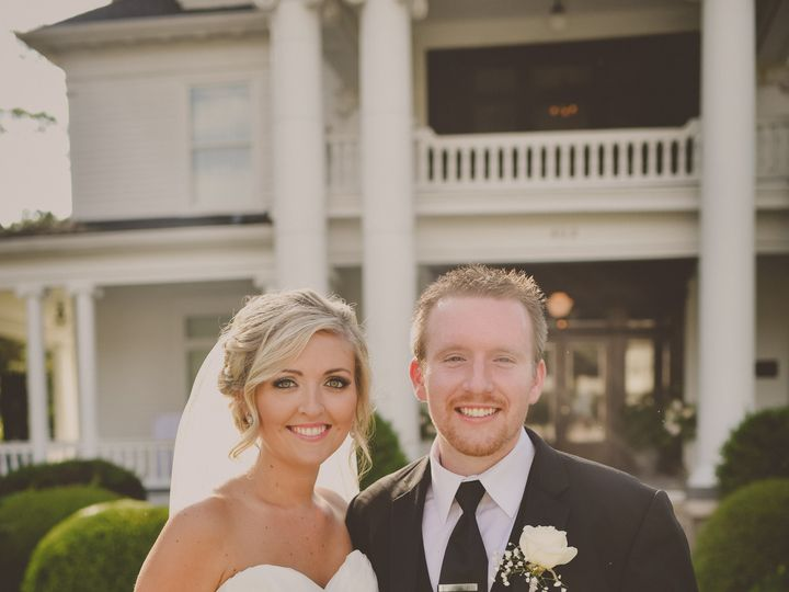 Tmx 1499101148189 Part Four 0462 Raleigh, NC wedding dress