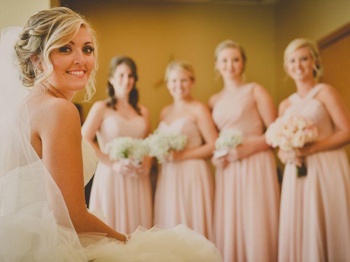 Tmx 1499101165715 Part Two 0157 Raleigh, NC wedding dress