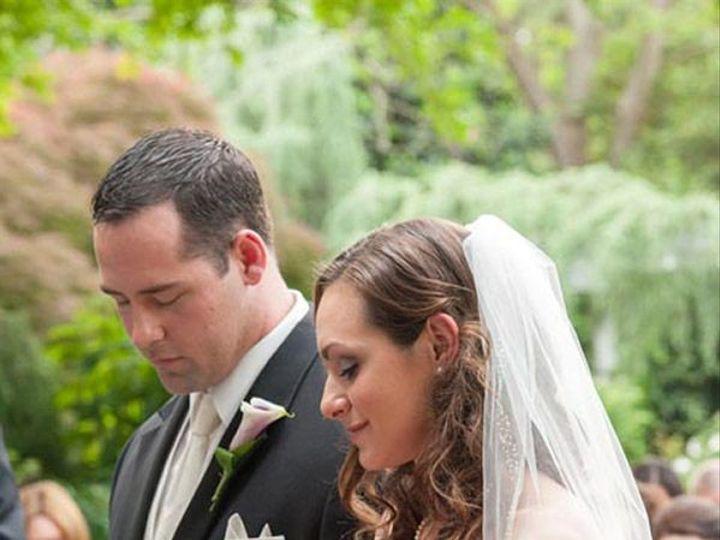 Tmx 1499101201445 Jj152 Raleigh, NC wedding dress