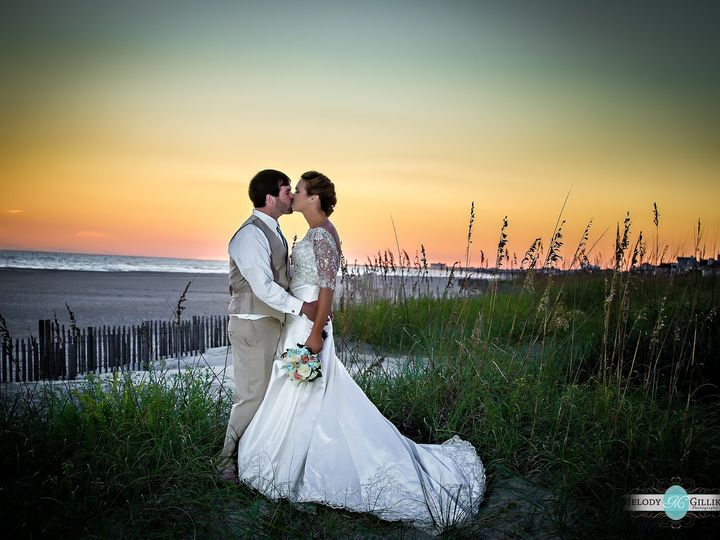 Tmx 1499101201715 20141004 Mgp6264 Edit Raleigh, NC wedding dress