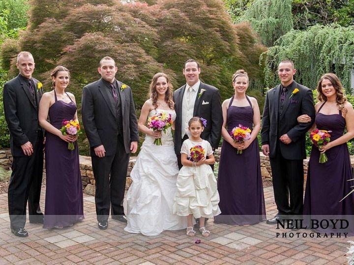 Tmx 1499101209511 Jj224 Raleigh, NC wedding dress