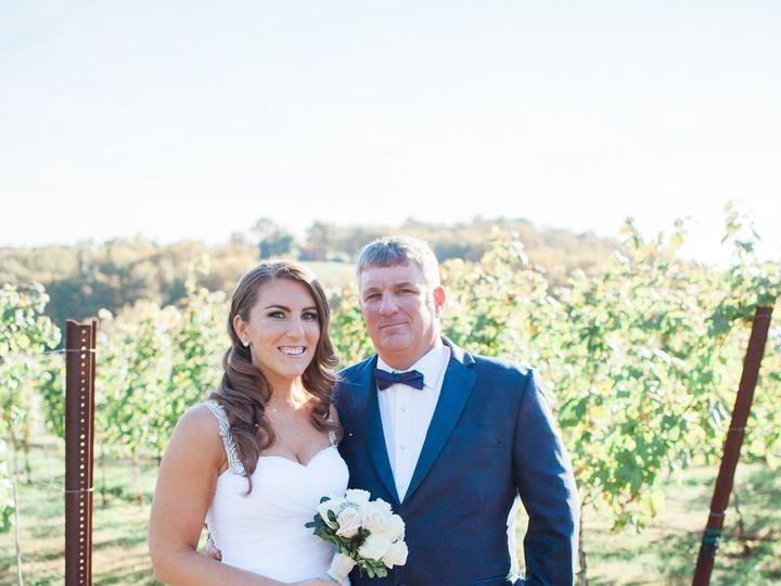 Tmx 1499101216581 Sapp Wedding 1 Raleigh, NC wedding dress