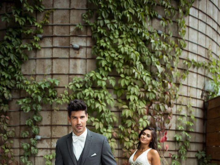 Tmx 2q0a2394 51 49428 V3 Raleigh, NC wedding dress