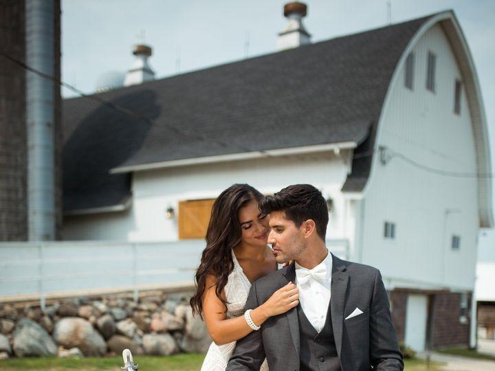 Tmx 2q0a2520 51 49428 V1 Raleigh, NC wedding dress