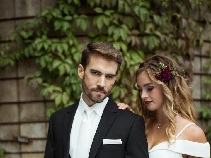 Tmx 2q0a2587 51 49428 V1 Raleigh, NC wedding dress