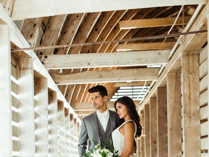 Tmx 2q0a2833 51 49428 Raleigh, NC wedding dress