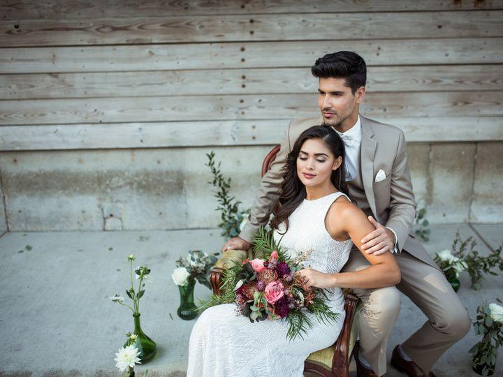 Tmx 2q0a3188 51 49428 V1 Raleigh, NC wedding dress