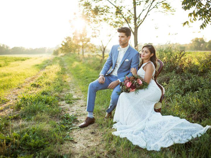 Tmx 2q0a3462 51 49428 V1 Raleigh, NC wedding dress
