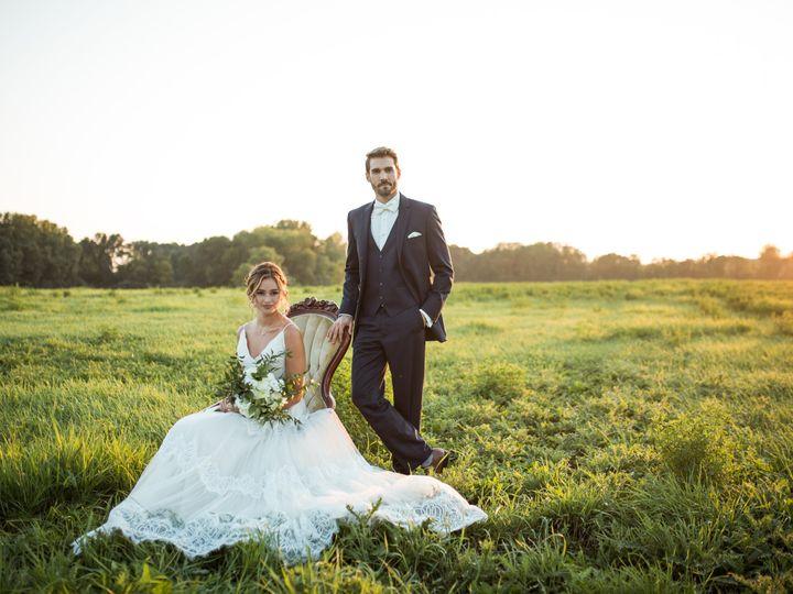 Tmx 2q0a3563 51 49428 V1 Raleigh, NC wedding dress