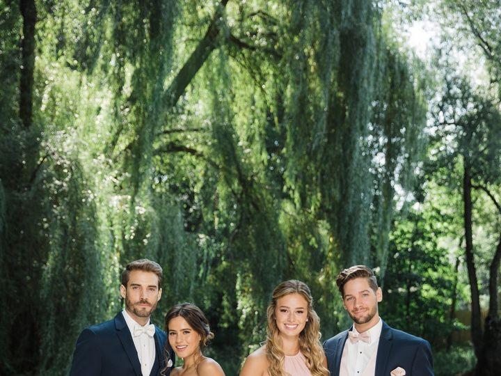 Tmx 2q0a4384 51 49428 Raleigh, NC wedding dress