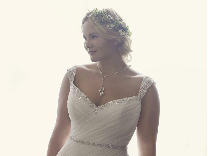 Tmx Cb 2234 Classic 51 49428 V1 Raleigh, NC wedding dress