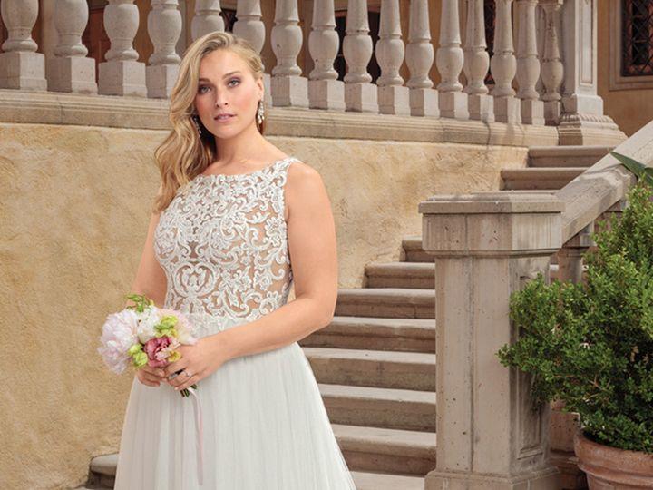 Tmx Cb 2310 51 49428 V1 Raleigh, NC wedding dress