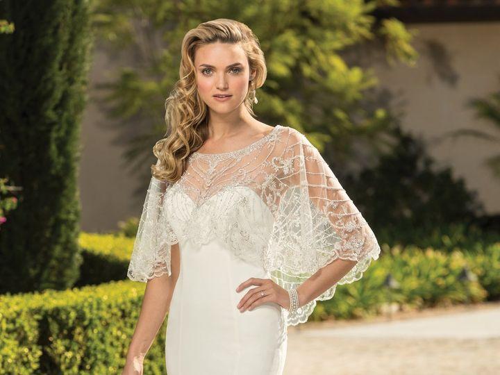 Tmx Cb 2339 51 49428 V1 Raleigh, NC wedding dress