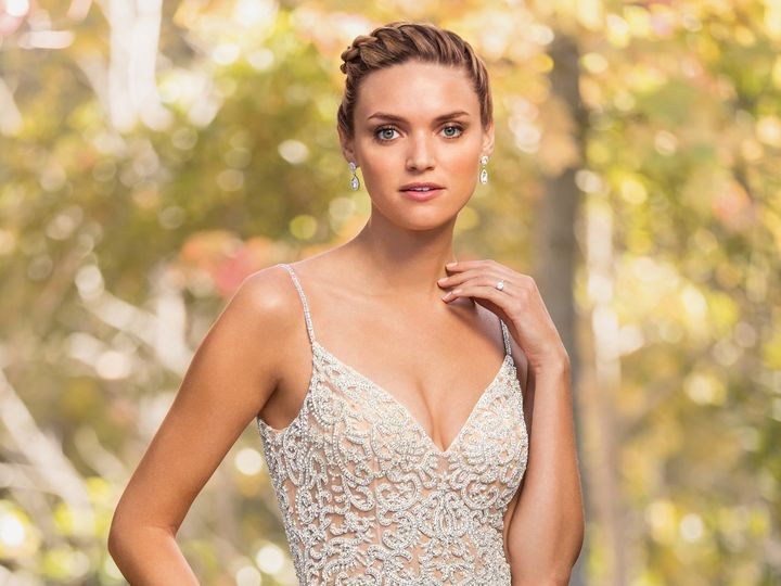 Tmx Cb 2347 51 49428 V1 Raleigh, NC wedding dress