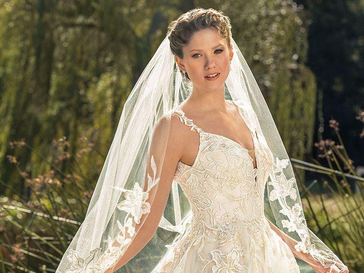 Tmx Cb Bl267 51 49428 V1 Raleigh, NC wedding dress
