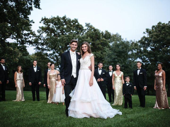 Tmx Img 7451orfrgb 51 49428 Raleigh, NC wedding dress