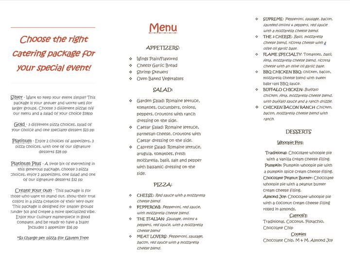 Tmx Brochure2 2 51 949428 157834979966730 Bow, NH wedding catering