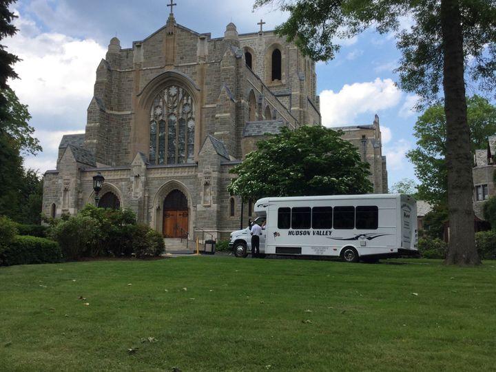 Tmx 1508165923607 24pass Cortlandt Manor, New York wedding transportation