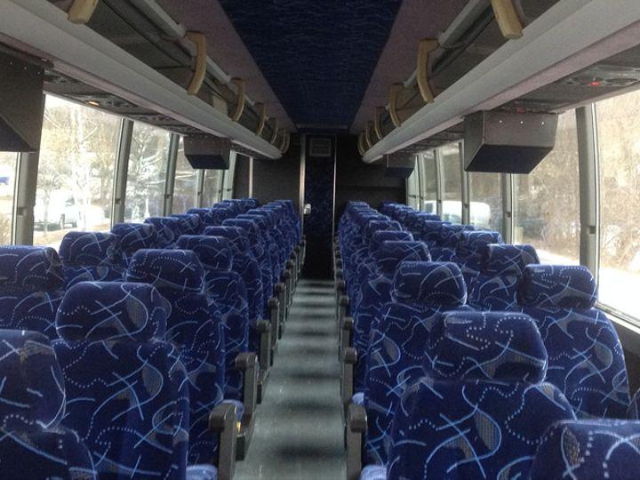 Tmx Hudson Valley Charter Service 01 51 359428 Cortlandt Manor, New York wedding transportation