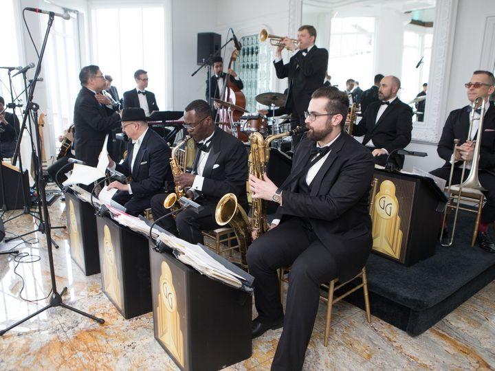 Tmx 4h7a7590 51 959428 1557189256 New York, New York wedding band